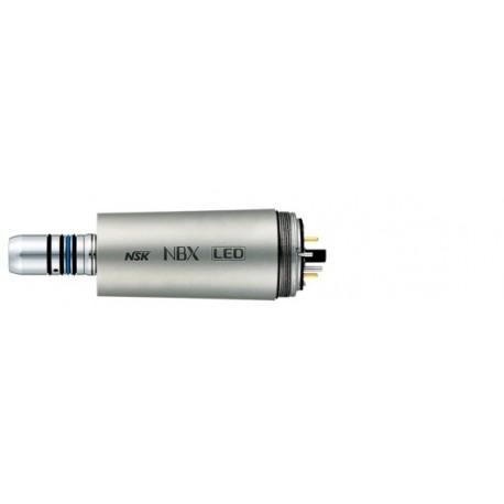 NSK NBX N mikrosilnik elektryczny bez światła