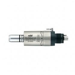 NSK NBX LED mikrosilnik elektryczny  z podświetleniem