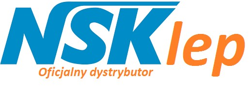 nsksklep.pl